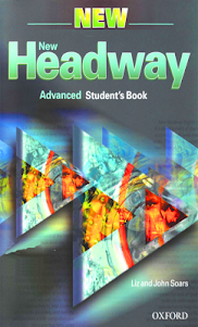 New Headway Advanced | Studen't Book 1.0 screenshot 2