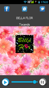 BELLA FLOR 1.0 screenshot 1