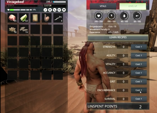 New CONAN EXILES Guide 1 APK Download - Android Books & Reference Apps