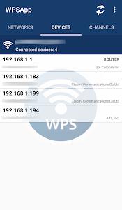 WPSApp 1.6.26 screenshot 4