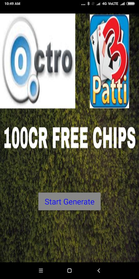 movie maker 6.0 free download windows 10