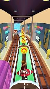 Subway Surfers 2.6.4 screenshot 3