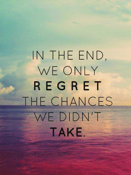 Life Quotes Wallpaper Free 6060 APK Download Android Mesmerizing Life Quotes Wallpapers