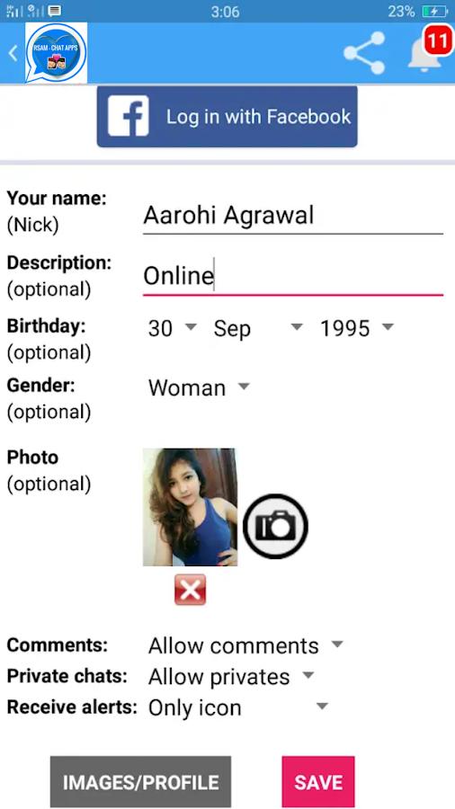 Dating online Punjabi