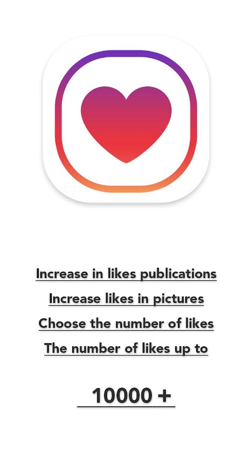 fb liker 1000 likes apk