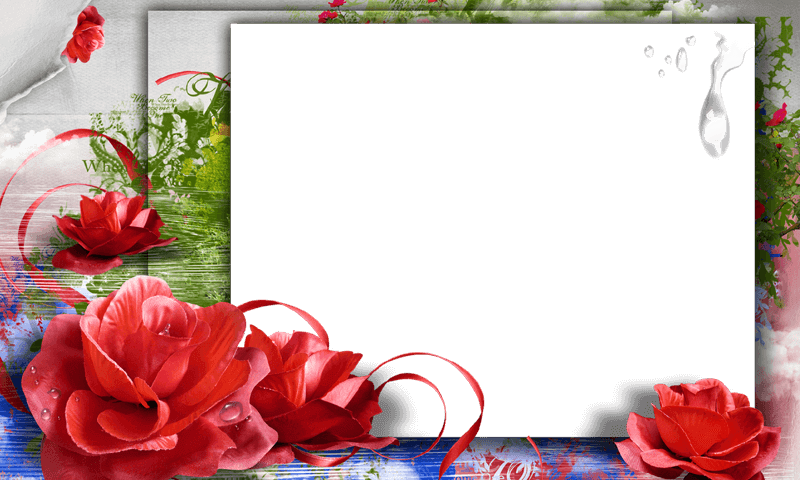 Flowers photo frames 1.1 APK Download - Android Photography Apps