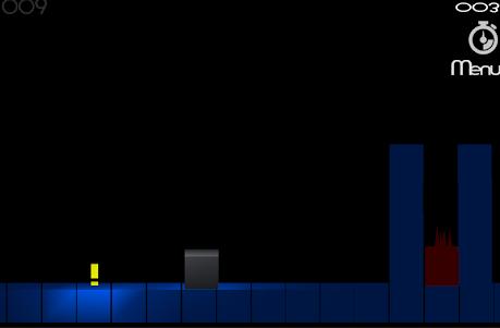 ThinKill Puzzle Game Free DEMO 1.5 screenshot 7