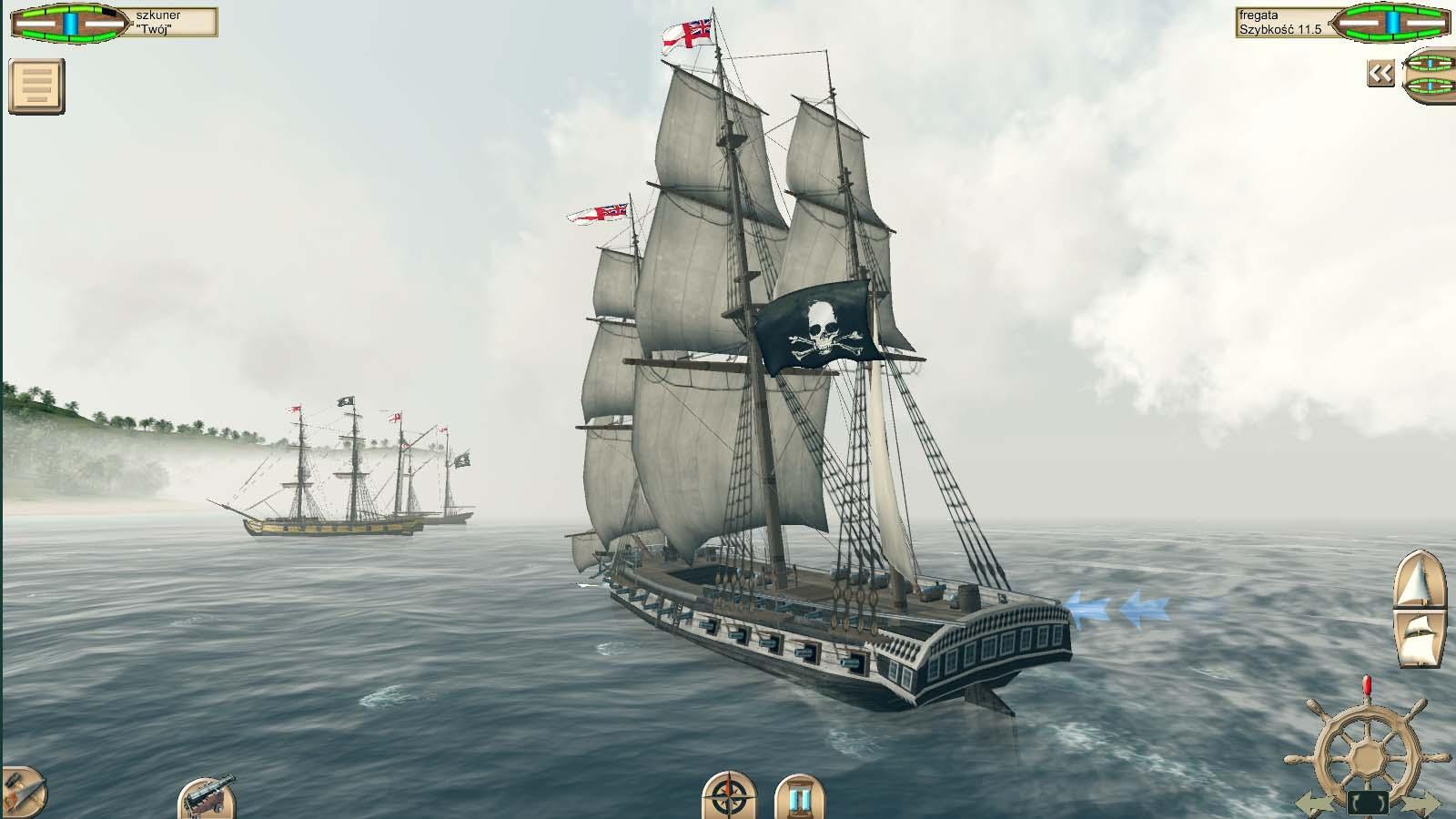 com HomeNetGames Pirates 9 2 APK Download - Android cats  Apps