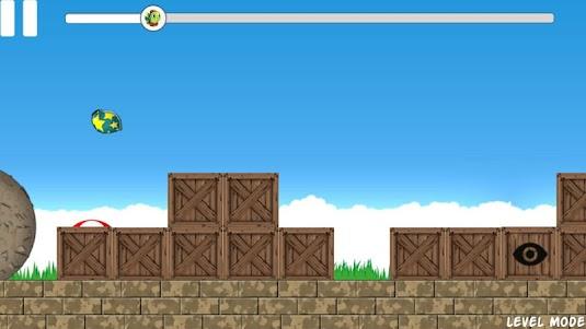 Jumpit 1.3 screenshot 4