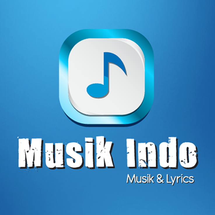 download lagu isyana sarasvati