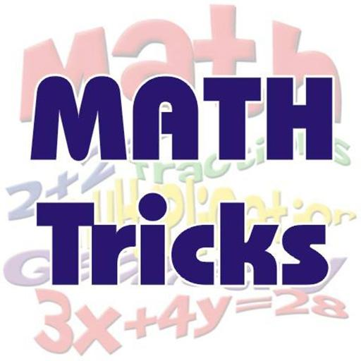 Math Trick 1 0 APK Download - Android Books & Reference Apps