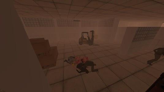Zombi 2(018) Preview 1.02 screenshot 3