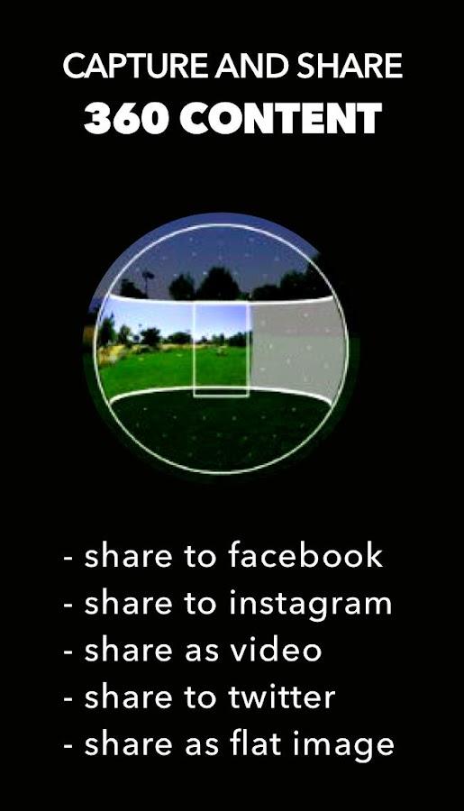 360 camera app download apk
