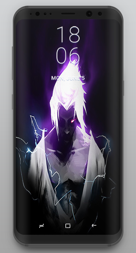 Sasuke Uchiha Wallpaper Hd 30 Apk Download Android