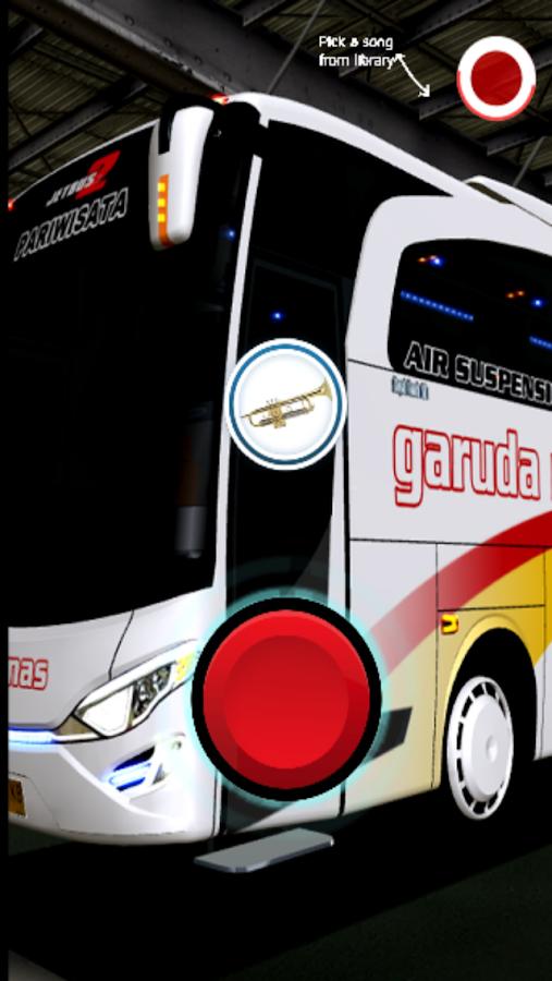 Telolet Garuda Mas 1 0 Apk Download Android Music Audio Apps