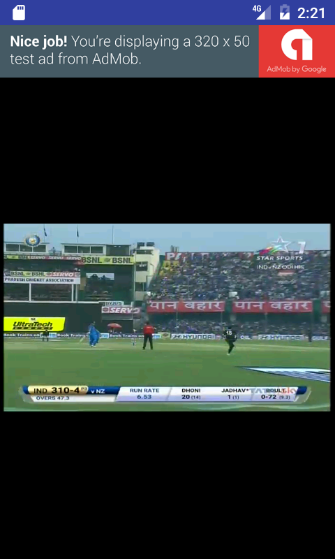 Star Sports Live Streaming HD 1 3 APK Download - Android