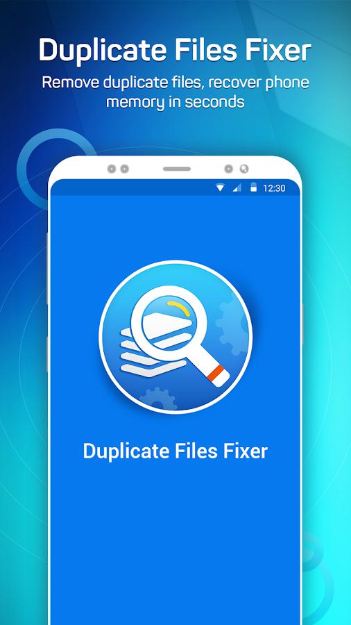 duplicate photo fixer pro registration key