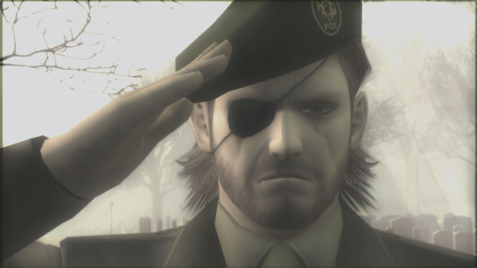 jp konami mgs3hd shield 17 637 GM APK Download - Android cats  Apps