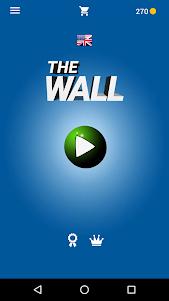 The Wall  screenshot 1