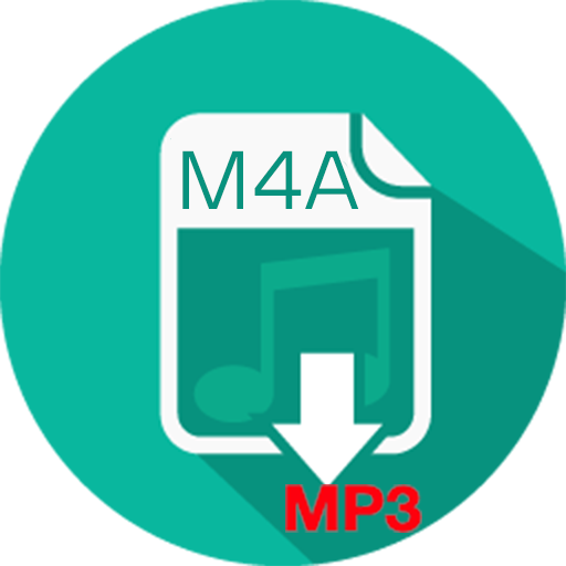 m4a to mp3 converter 1 APK Download - Android Music & Audio Apps