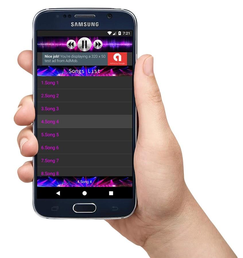 Rajasthani DJ Remix Songs 1 0 APK Download - Android Music