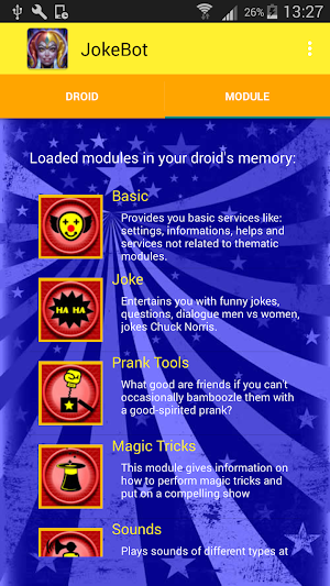 Prank Pack Troll 1 0 8 APK Download - Android Entertainment Apps