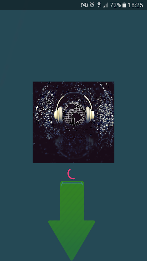Earrape Music Player 3 0 0 APK Download - Android Music & Audio Apps