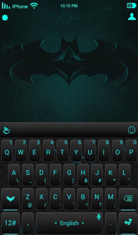 com cootek smartinputv5 skin keyboard_theme_dark_neon_green 6 6