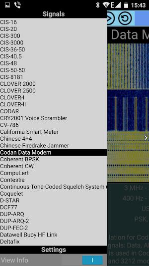 Скачать сканер одежды на андроид apk listen
