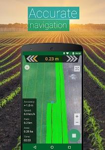 lt.noframe.farmisfieldnavigator.free 1.6.0 screenshot 1