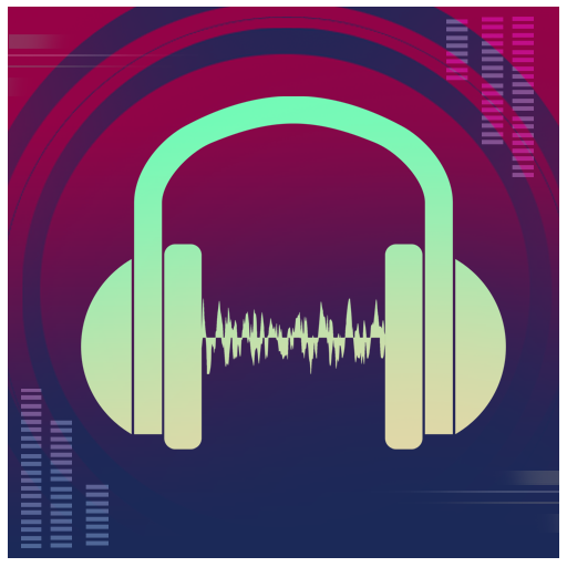 Download Song Maker Free Music Mixer 3 0 6 Apk Android Music Audio Apps