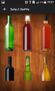 spin the bottle 1.0 screenshot 3