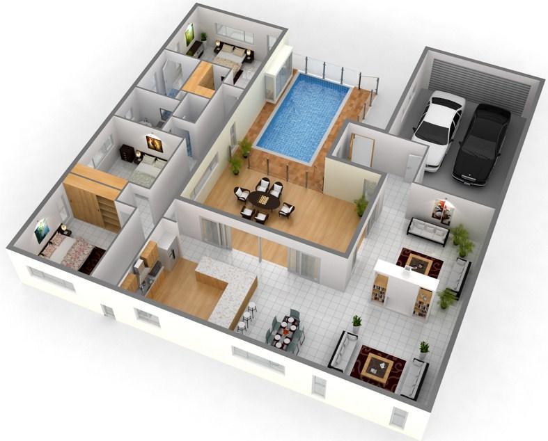 Home Design 3d Unlimited Floors Apk Home Design Ideas