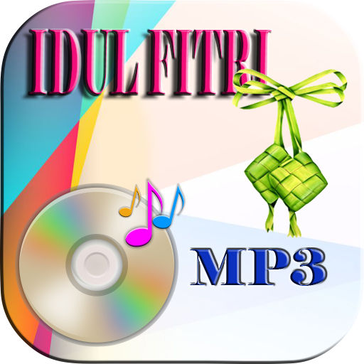 Lagu Takbiran Idul Fitri 3 0 Apk Download Android Music Audio Apps