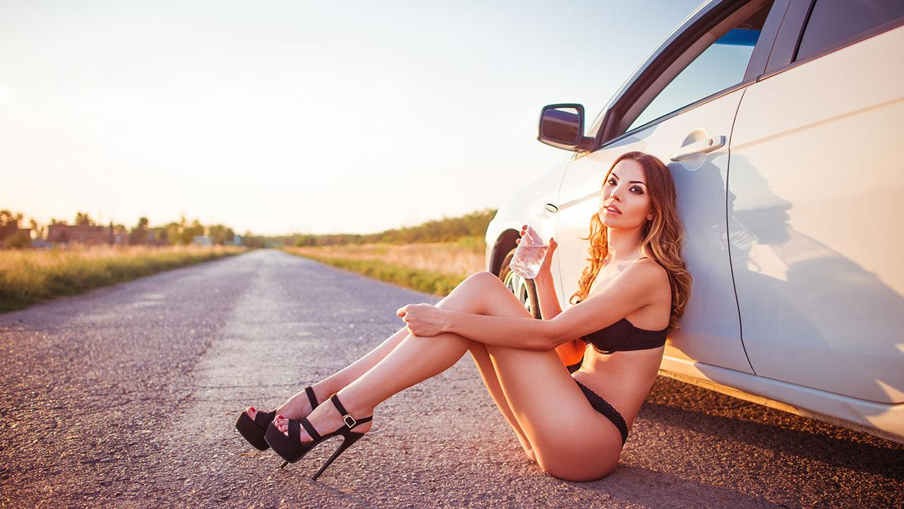 car girl wallpapers hd 1.01 apk download - android entertainment apps