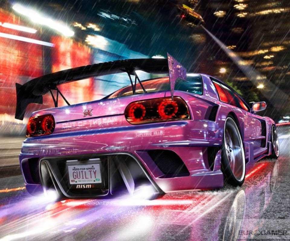 Datsun Car Wallpaper: Car Wallpaper 1.1 APK Download