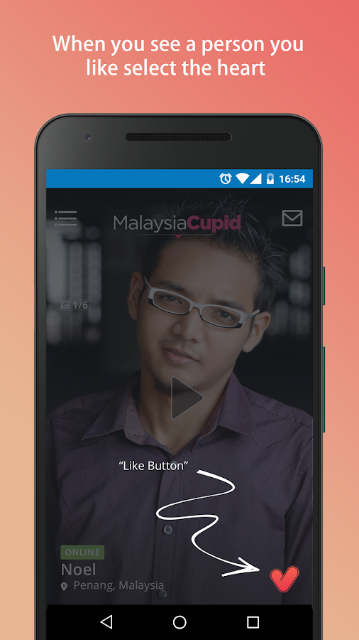 online chat malaysia