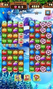 Fruit Mania 1.0.8 screenshot 8