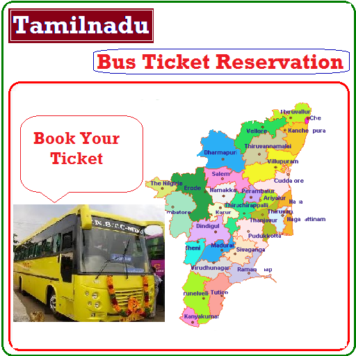electronic ticket and bus ticket reservation Apsrtconlinein is a newly launched website for apsrtc advance online booking/reservation system book your tickets online at apsrtconlinein - andhra pradesh state road transport corporation apsrtc official website for online bus ticket booking - apsrtconlinein.