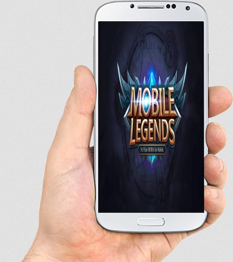 download nada notifikasi whatsapp mobile legend