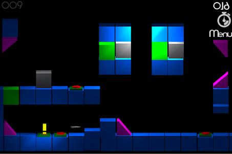 ThinKill Puzzle Game Free DEMO 1.5 screenshot 4
