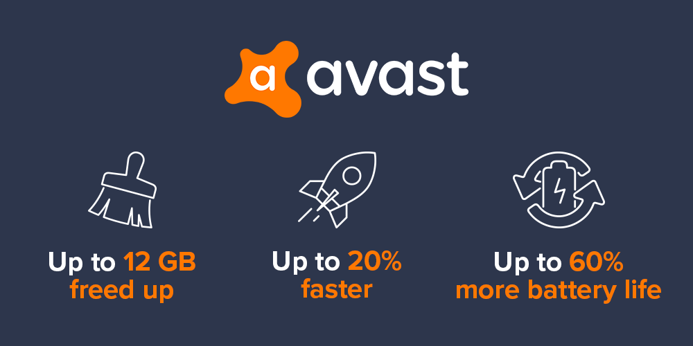 avast battery saver pro cracked