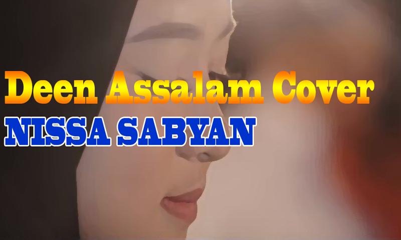 sabyan deen assalam download