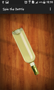 spin the bottle 1.0 screenshot 7