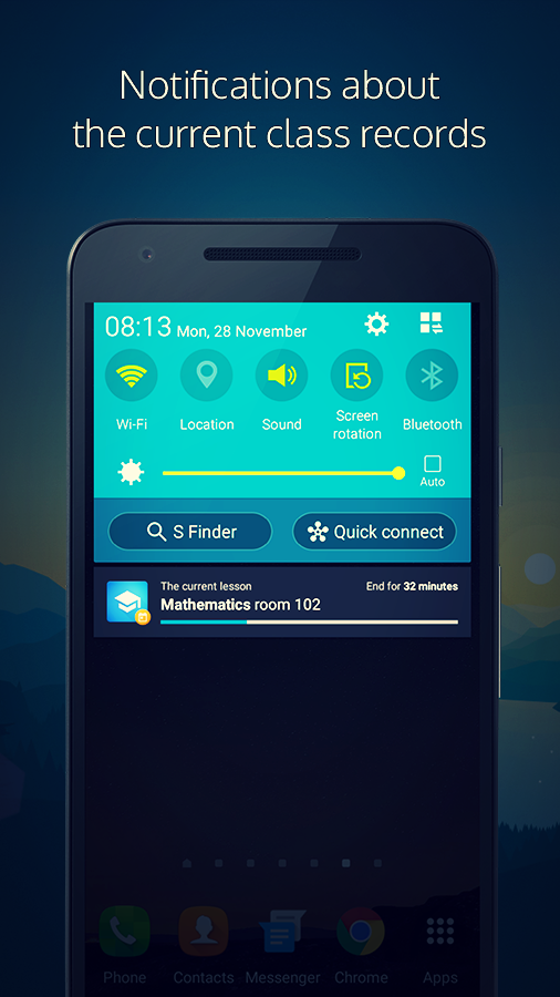 Daily Schedule - Timetable 9 9 6 APK Download - Android
