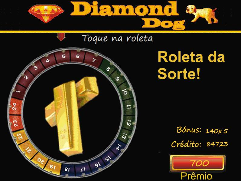Ewallet slot game