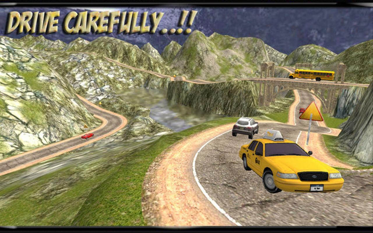 Real Driving Games >> Drive Real Car Taxi Games 2018 Taxi Driving Games 1 0 Apk Download