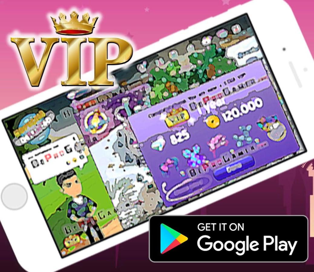VIP For Moviestarplanet: PRANK 2 9 APK Download - Android