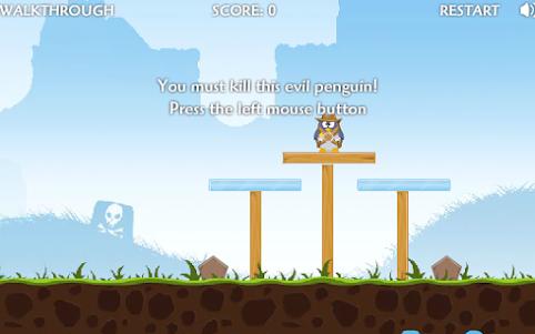 FunGames 1.0 screenshot 13