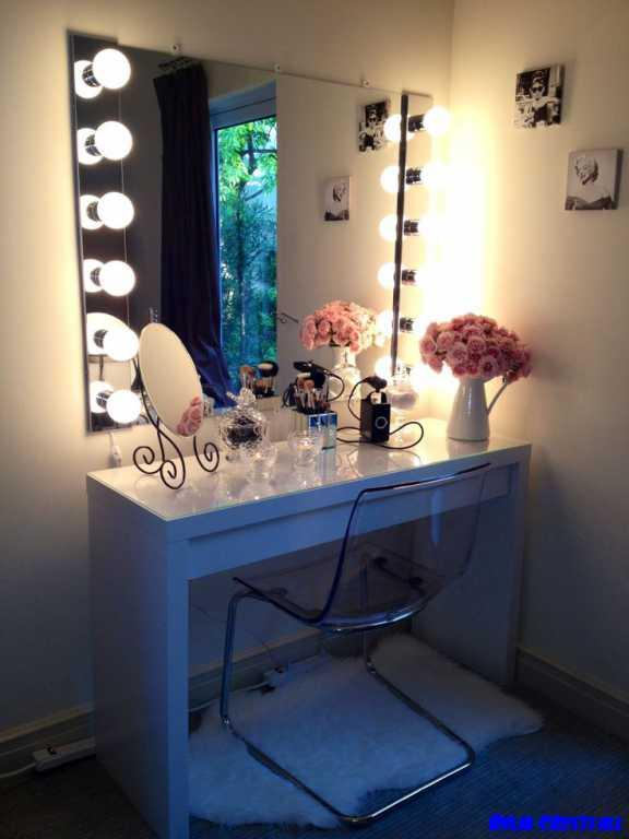 Dressing Table Decoration 1.1 APK Download - Android Lifestyle Apps